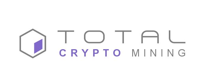 Total Crypto Mining