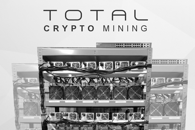 total-crypto-mining-farms-for-sale.png