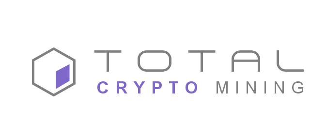 Total Crypto Mining